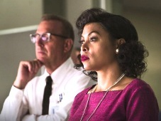 kevin-costner-and-taraji-p-henson-in-HIDDEN-FIGURES.jpg