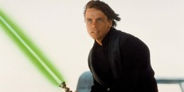 luke-skywalker-2400x1200-232062611402.jpg