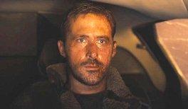 ryan-gosling-blade-runner-2049-02-600x350.jpg