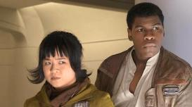 star-wars-the-last-jedi-finn-and-rose-700x330png.jpg