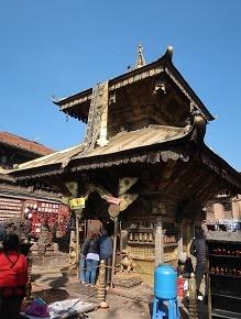 nepal2--13.jpg
