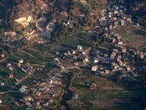 nepal2-10.jpg