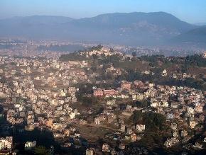 nepal2-11.jpg