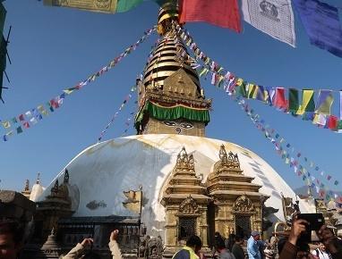 nepal2-12.jpg