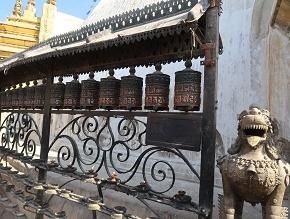 nepal2-14.jpg