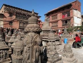 nepal2-15.jpg