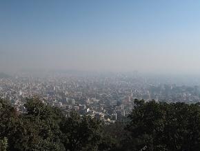 nepal2-16.jpg