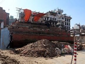 nepal2-19.jpg