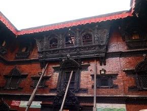 nepal2-20.jpg
