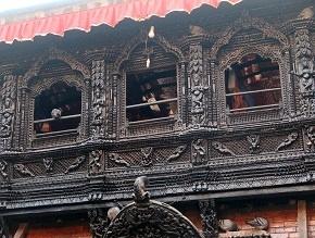 nepal2-21.jpg