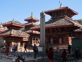 nepal2-22.jpg