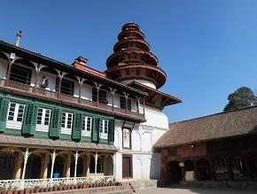 nepal2-23.jpg