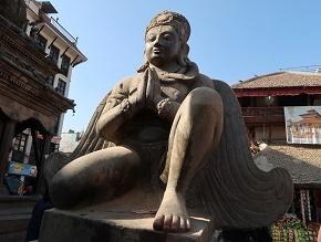 nepal2-24.jpg