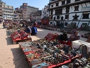 nepal2-26.jpg