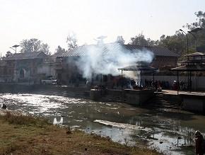 nepal2-31.jpg