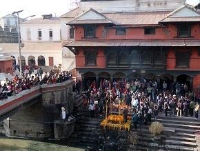 nepal2-32.jpg