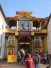 nepal2-35.jpg