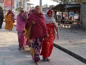 nepal2-36.jpg