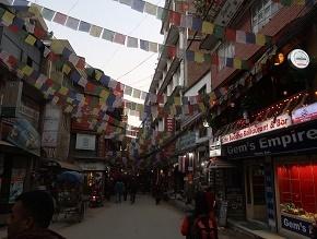 nepal2-38.jpg
