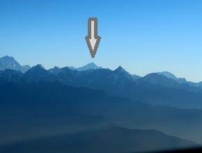 nepal2-4.jpg