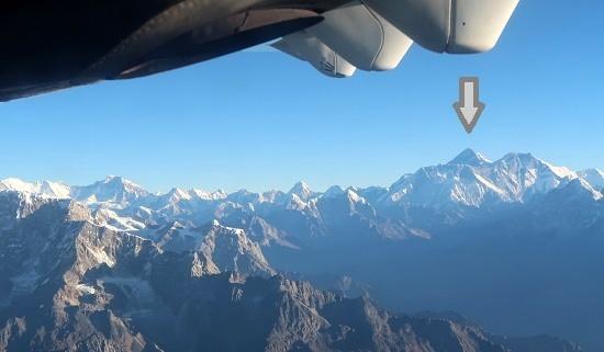 nepal2-5.jpg