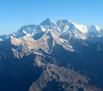 nepal2-6.jpg