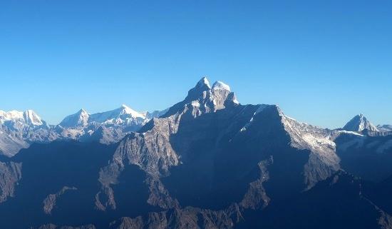 nepal2-8.jpg