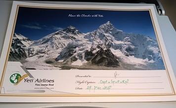 nepal2-9.jpg