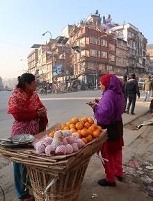 nepal3-1.jpg