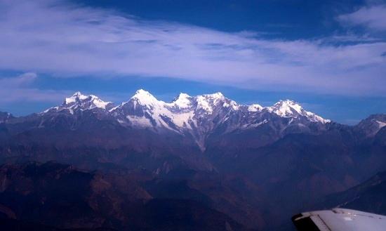 nepal3-10.jpg