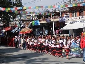 nepal3-16.jpg