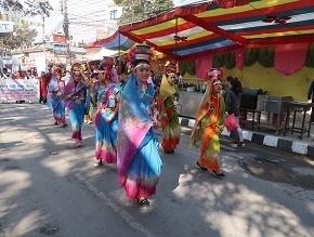 nepal3-17.jpg