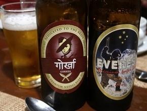 nepal3-18.jpg