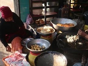 nepal3-2.jpg
