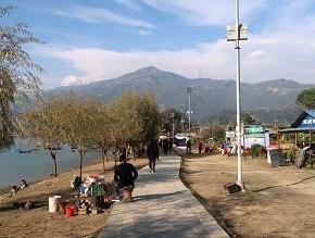nepal3-21.jpg