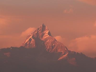 nepal3-25.jpg