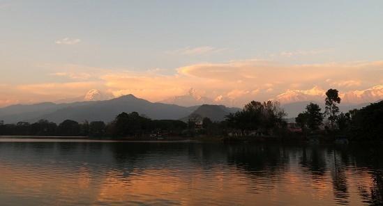 nepal3-26.jpg