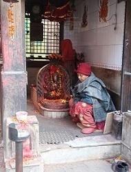 nepal3-5.jpg