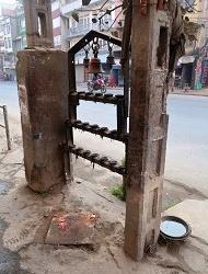 nepal3-6.jpg
