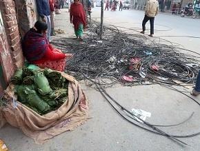 nepal3-9.jpg