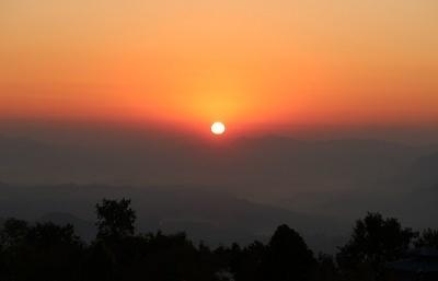 nepal4-1.jpg
