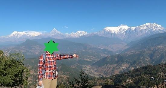 nepal4-10.jpg