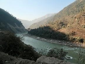 nepal4-12.jpg