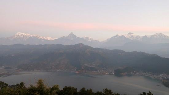 nepal4-3.jpg