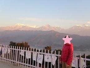nepal4-4.jpg