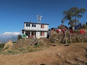 nepal4-6.jpg