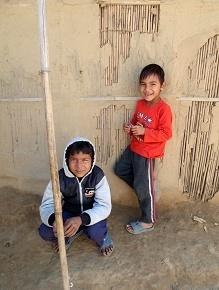 nepal5-11.jpg