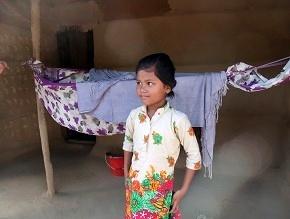 nepal5-13.jpg