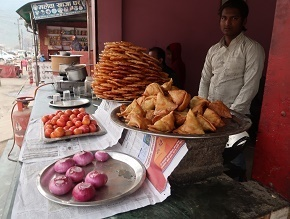 nepal6-1.jpg
