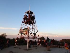 nepal6-5.jpg